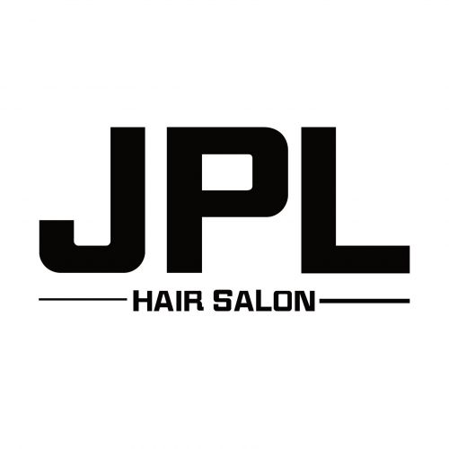 JPL髮型屋-來來賞