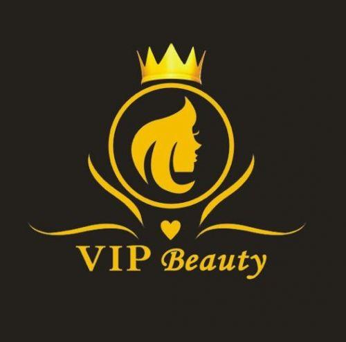 VIP BEAUTY-來來賞