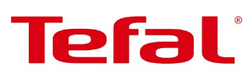 TEFAL 法國特福