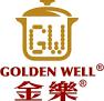 GOLDENWELL 金樂