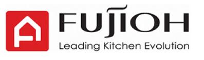 FUJIOH 富士皇