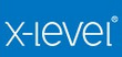 X-Level
