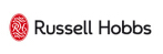 RUSSELL H