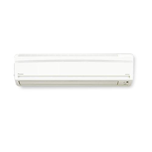 DAIKIN 2匹冷暖變頻分體機-R410A FTXS50FVMA8-內