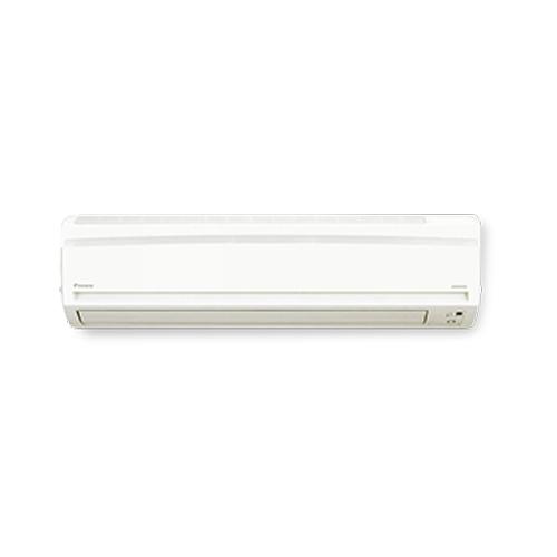 DAIKIN 3匹冷暖變頻分體機 FTXS71FVMA8-內 R410A