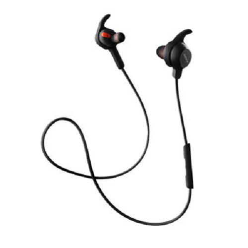 Jabra [i]藍牙耳機 Rox Black 100-96400000-37