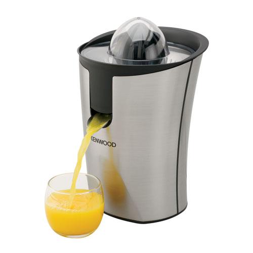 KENWOOD 搾橙汁機 JE297