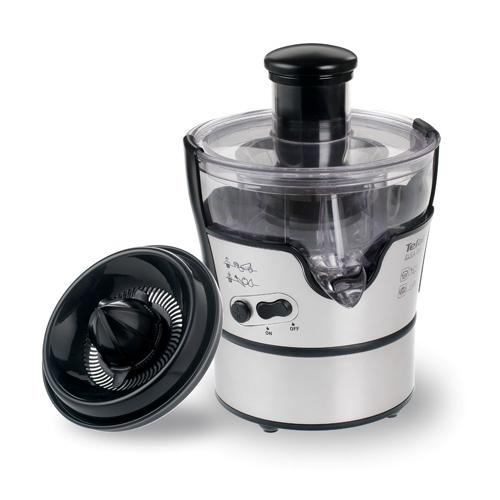 TEFAL 榨汁機 ZN355H