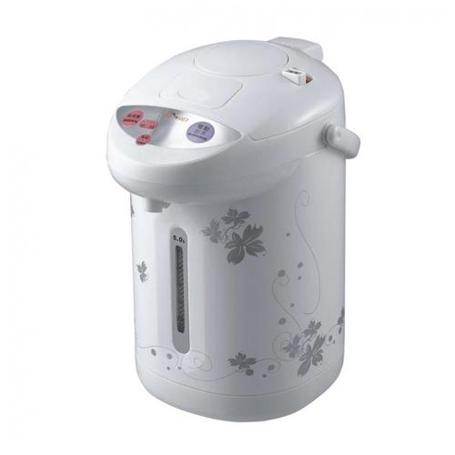 FAMOUS 5L電熱水瓶 TP-50A
