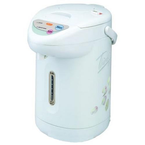 FAMOUS 4L電熱水瓶 TP-40A