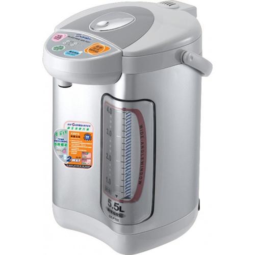SANKI 5L電熱水瓶 SK-P550