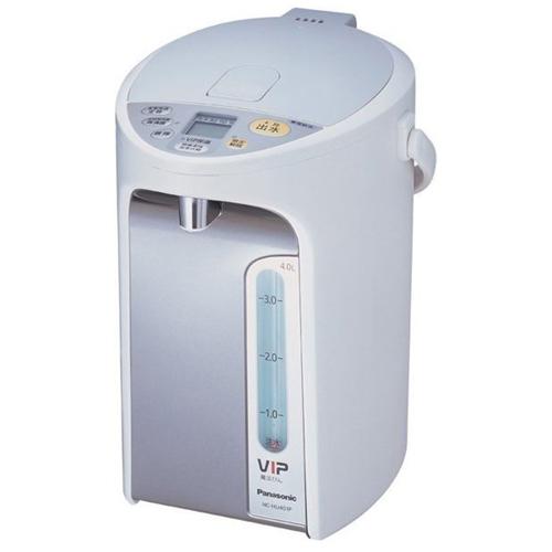 PANASONIC 3L電熱水瓶 NC-HU301P