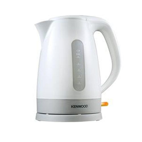 KENWOOD 1.6L電熱水壺 JKP280