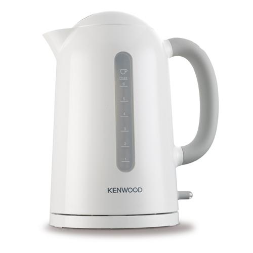 KENWOOD 1.6L電熱水壺 JKP230