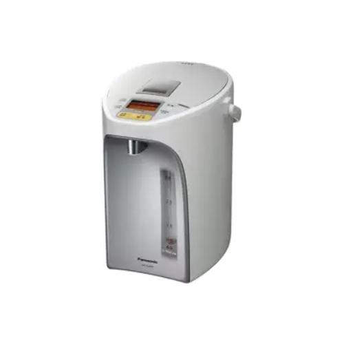 PANASONIC 4L 電熱水瓶 NC-SU403P-白