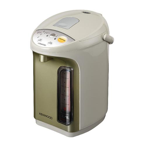 KENWOOD [i]3.4L電熱水瓶 AP780