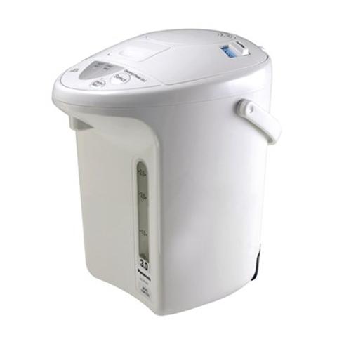 PANASONIC 3.0L電熱水壺 NC-PH30