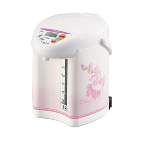 ZOJIRUSHI 3L 電熱水瓶 GJE-CD-JUQ30-FS