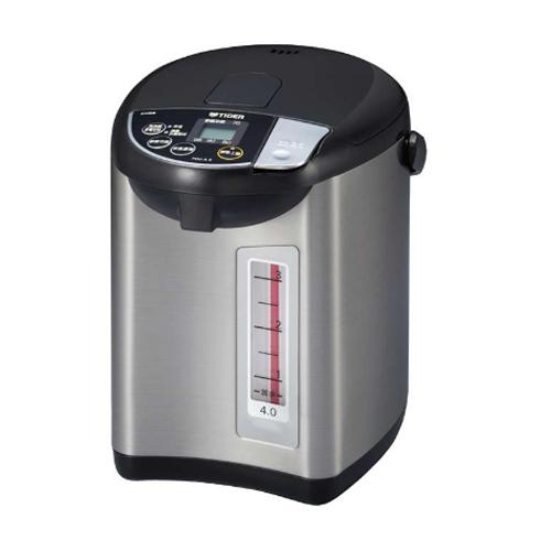 TIGER 4L電熱水瓶 PDU-A40S-2