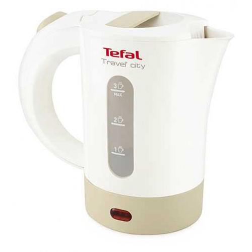 TEFAL 0.5L旅行電水壺 KO 1201