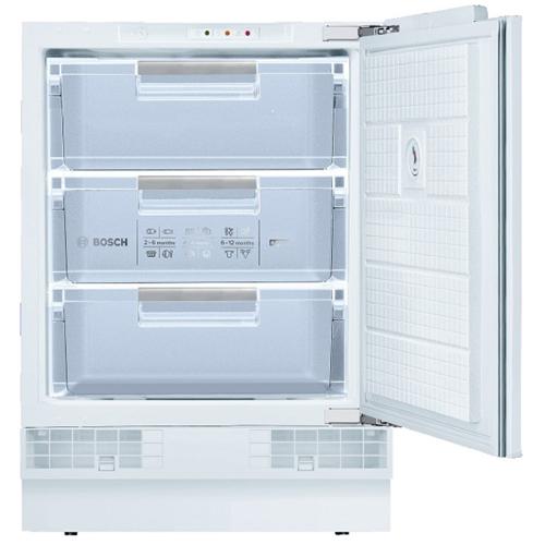 BOSCH 98L冷藏櫃 GUD15A50GB-需訂貨