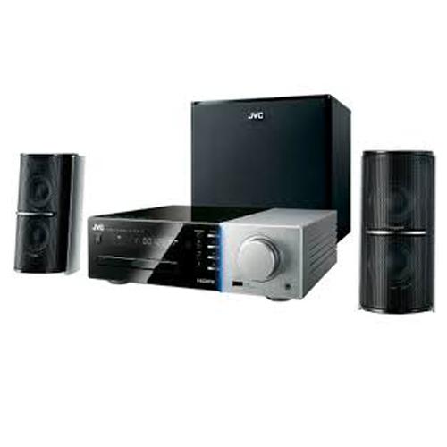 JVC 音響組合 SP-NXF3