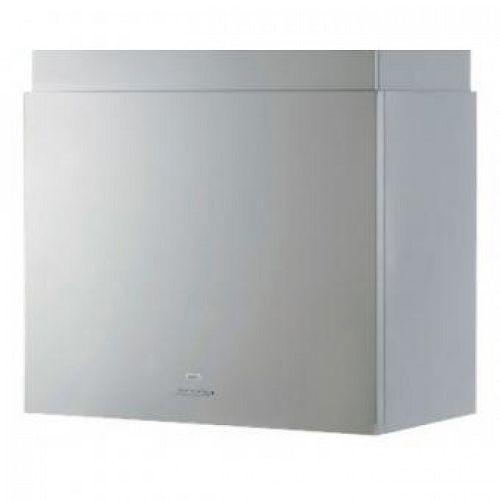 ROBLIN 島式抽油煙機-需訂貨 Cube/2 600