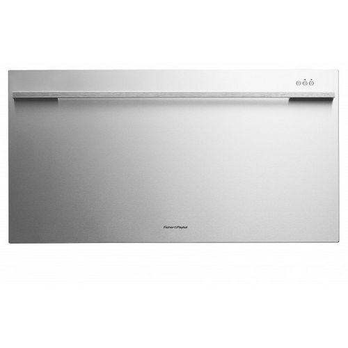 F&P 單門洗碗機/9套 DD90SDFTX2-需訂貨