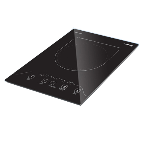 GERMANPOOL 嵌入式單頭電磁爐 GIC-BS26B