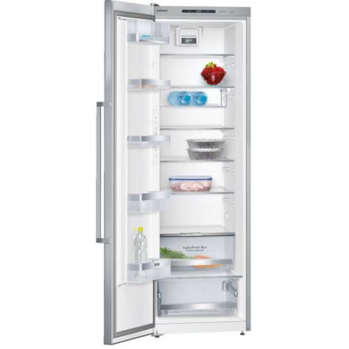 SIEMENS 單門獨立冷凍櫃 KS36VAI31