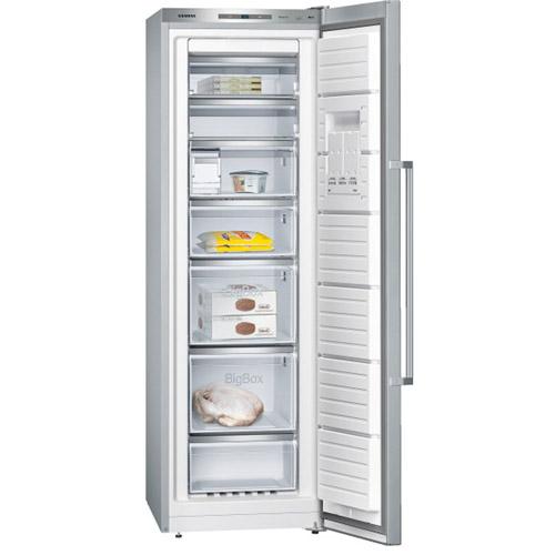 SIEMENS 單門獨立冷藏櫃 GS36NAI31