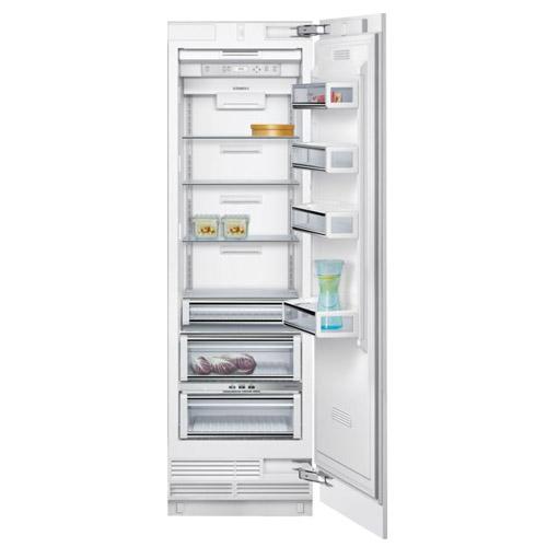 SIEMENS 365L單門冷凍櫃 CI24RP01