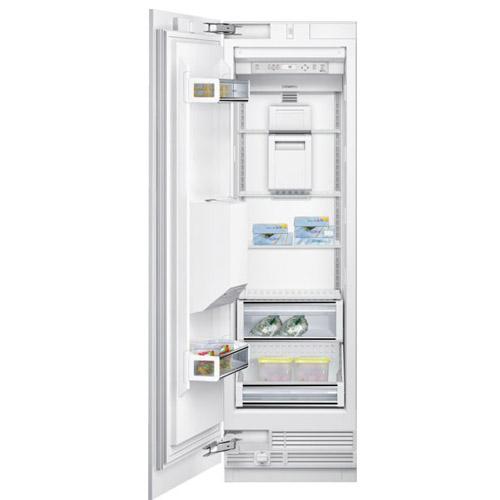 SIEMENS 298L單門冷藏櫃 FI24DP32