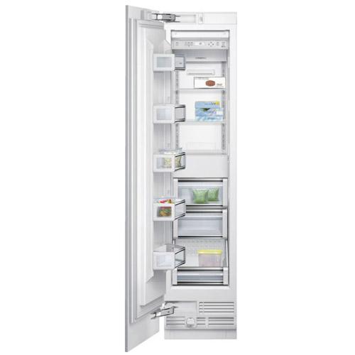 SIEMENS 218L單門冷藏櫃 FI18NP31