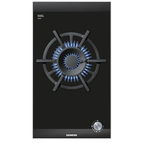 SIEMENS 單頭石油氣煮食爐 ER326AB70L