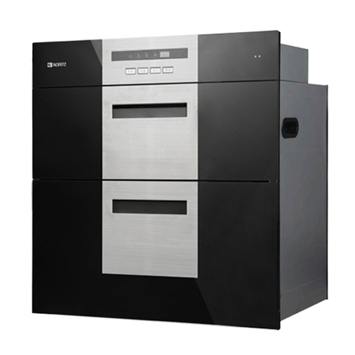 NORITZ [i]消毒碗櫃 ZTD90A-1302