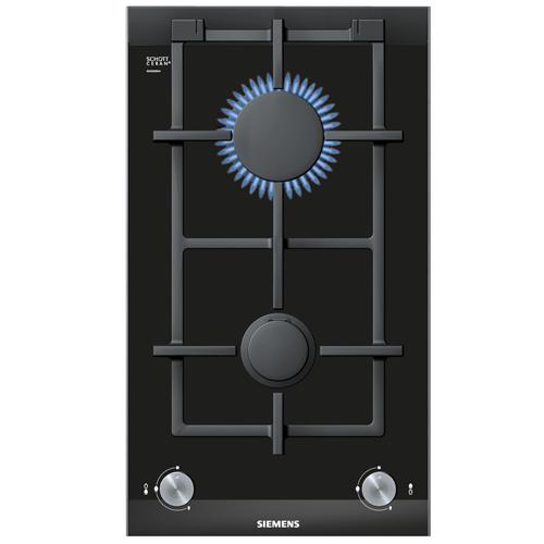 SIEMENS 石油氣-雙頭煮食爐 ER326BB70L 需訂貨