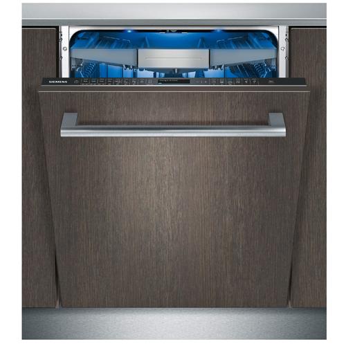 SIEMENS 洗碗碟機 SN678X02TE