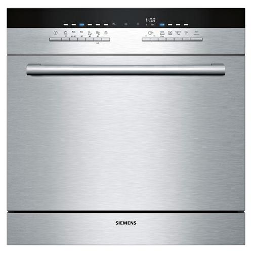SIEMENS 洗碗機 SC76M541EU