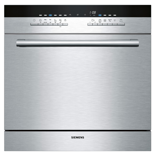 SIEMENS 洗碗機 SC76M541EU 需訂貨