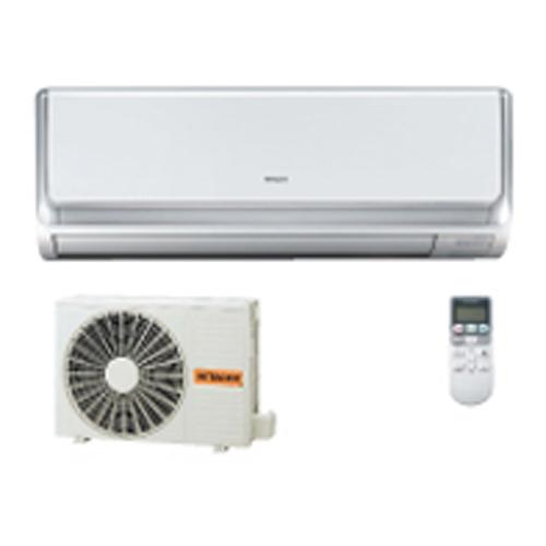 HITACHI [S/i]1匹淨冷分體機-R410A RAS-E10CAK-內
