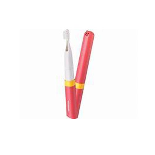 PANASONIC 幼童牙刷 EWDS32粉紅