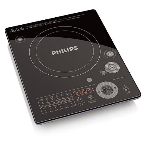 PHILIPS 電磁爐 HD4991