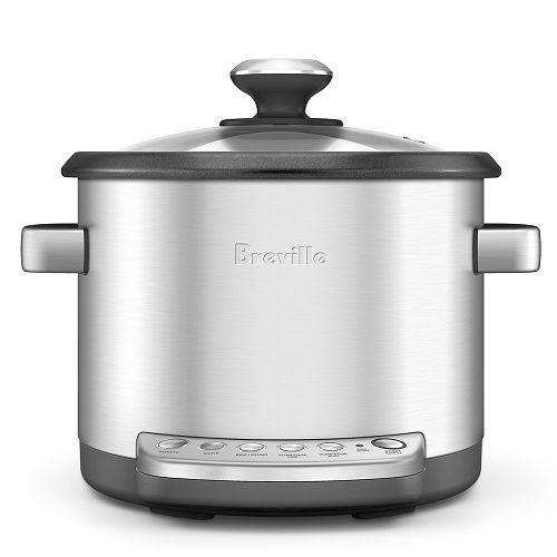 BREVILLE 多功能煮食煲 BRC600