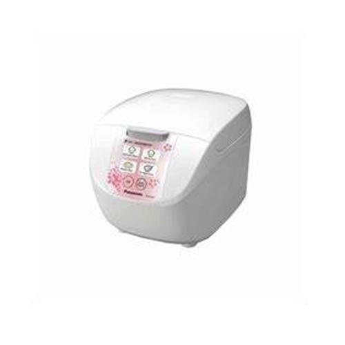 PANASONIC 1.8L西施電飯煲 SR-DF181 粉紅色