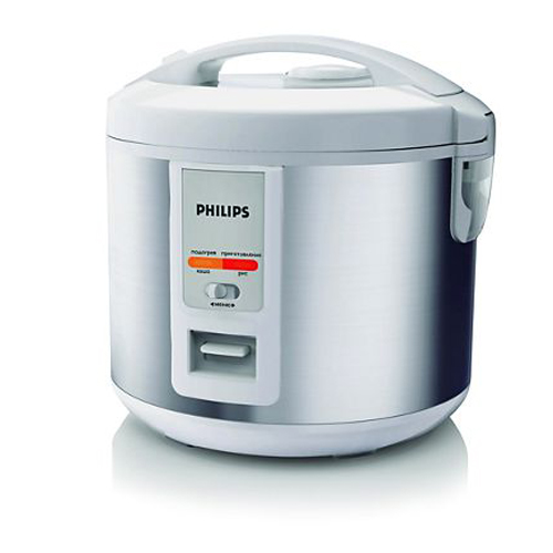 PHILIPS 1.8L電飯煲 HD3029