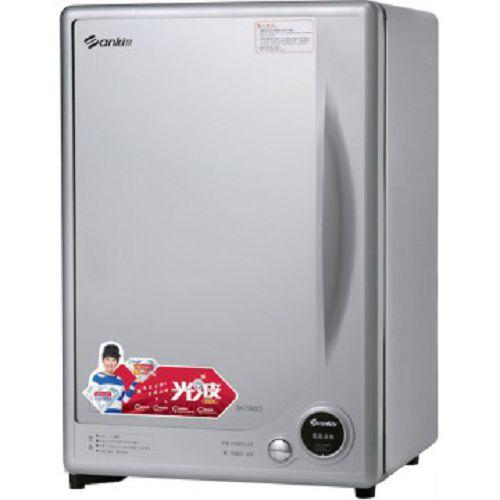 SANKI 單門消毒碗櫃 SK-LW60