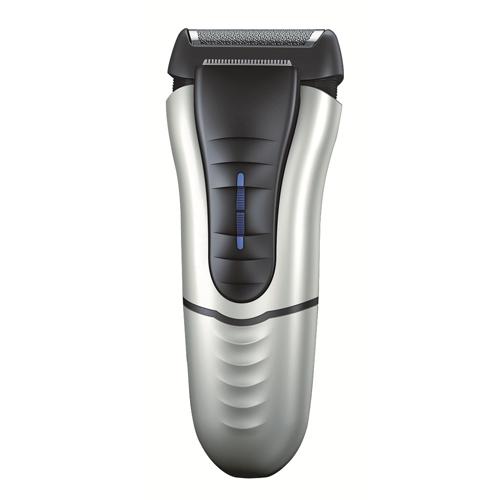 BRAUN 充電鬚刨 150S-1