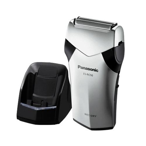 PANASONIC 充電鬚刨 ES-RC50S