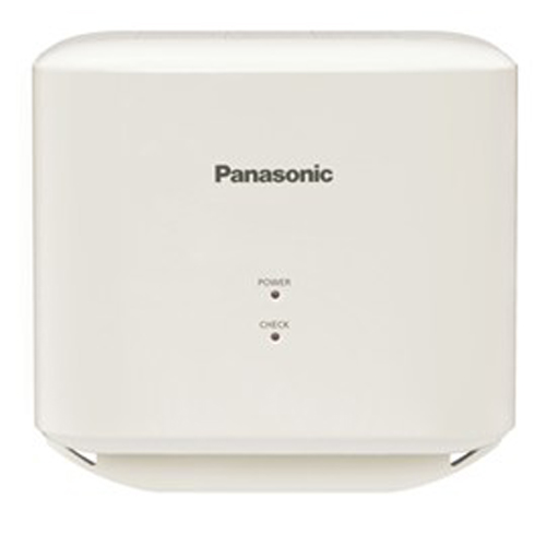 PANASONIC 乾手機 FJ-T09B3